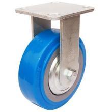 Cassete de PU fixo (azul)