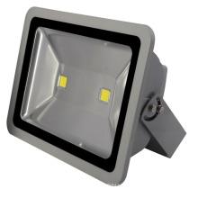Luz de inundación de 100W-4000W Dlc ETL SAA TUV LED para la iluminación del estadio, iluminación al aire libre