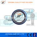 JFOtis Escalier à main courante Pelle dentée, GAA265AP1 Gear, GAA265AP1 Pignon