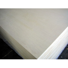 Plywood For Box And Pallets