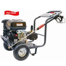 Máquina de la máquina de la gasolina de la venta caliente (PW3600)