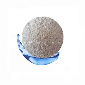 Pastille de dioxyde de chlore 60% désinfectant pour piscine SDIC