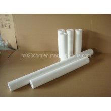 Filtre à cartouche PP 30 po pour filtre à eau