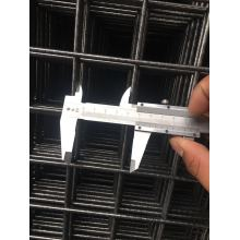 square mesh galvanized after welding