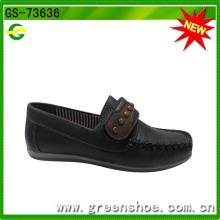 China Stoff Großhandel Günstige Schuhe