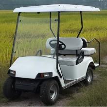 дешевая тележка для гольфа для гольф-клуба