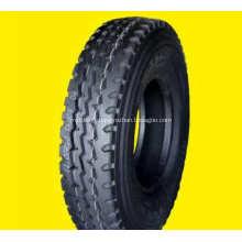 Pneu sans chambre à air 315 / 80R22.5 pour pneu de camion