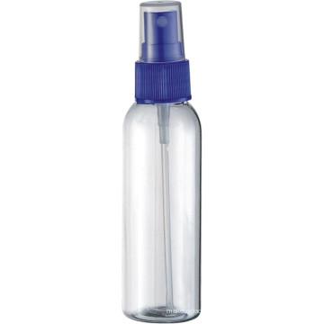 Bouteille en plastique, bouteille de parfum, bouteille PE (WK-85-5)