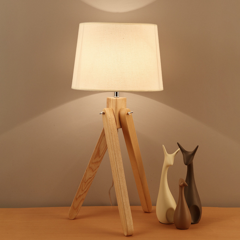 Application Standing Lamp