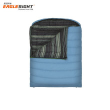2 Person Sleeping Bag Double Sleeping Bag