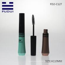 Novo tubo impermeável do rímel do projeto / tubo de embalagem plástico do mascara de China fabricante