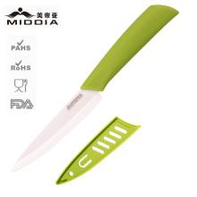 Keramische Survival Messer mit Hülle können individuell angepasst werden