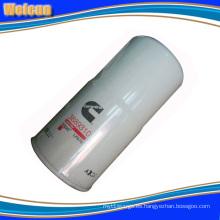 Máquina de filtro de aceite CUMMINS Lf670 3889310