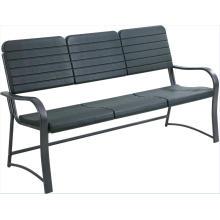 Hot Sell Garden Chair, Leisure Public Bench