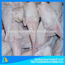 cheap price for frozen fresh monkfish fillet from Chinese supplier