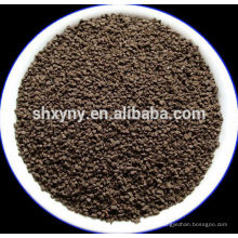 Good Price of Manganese Powder/manganese market prices/manganese ore price