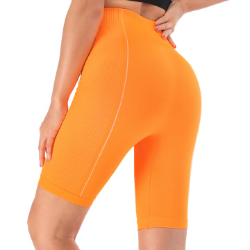 Sport Short Power Flex Bauchkontrolle