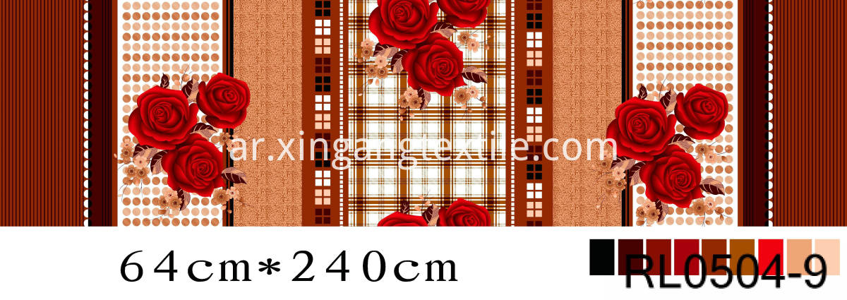 CHANGXING XINGANG TEXTILE CO LTD (30)
