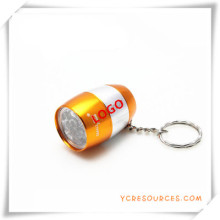Regalo promocional para linterna Ea05005