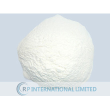 Food Additives Tartaric Acid BP USP