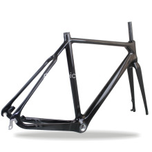 Road Road Carbon Bike Frame 700C