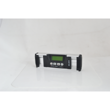 Large LCD Magnetic Goniometer IP67 Engineering Other Construction Hand Equipment Tools