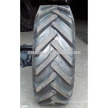tracteur agricole pneu pneu R1 10 / 75-15.3 vente directe d'usine à bon prix