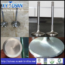 Engine Valve for Racing Car/ Motor/ Truck/ Heavy Machine/ Power Ship (ALL MODELS)
