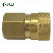 Wholesale price best selling hydraulic cylinder parts