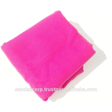 lcd cleaning cloth