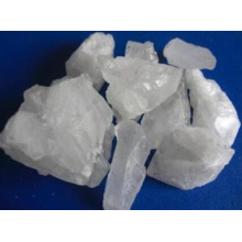 Food Grade & Industrial Grade Ammonium Alum, High Purity