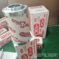 Penggantian Filter Element Hydac 0660d003bn4hc Lube Oil Filter