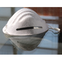 Medical Anti-Dust Disposable Face Mask
