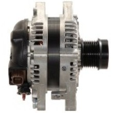 Toyota 27060-31090-Alternator