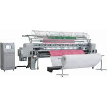 "Máquina de amassar multi-agulhas (CSDB94 ""-3)"