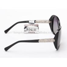 Venta de gafas de sol personalizadas 2014 (B6735)