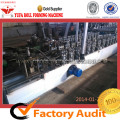 Popular Design Metal Stud&Track Cold Roll Forming Machine