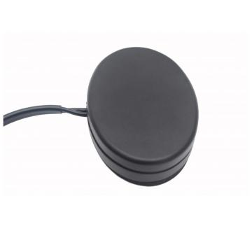 Multifunction Antenna GPS & GSM Combined Antenna
