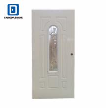 insert en verre décoratif portes en verre coulissantes en acier inoxydable