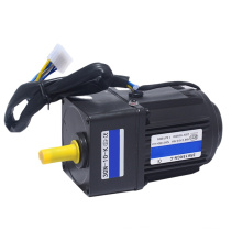 3RK15GN-C  220V 110V 20W frame70mm  Three Phase Reversible Motor with speed controller