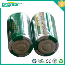 Golden Power Super Akaline Bateria AM2 1.5V LR14 C