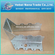 Building Construction Joist Hanger