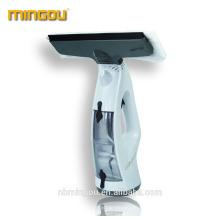 Bester gelber weißer wacuum elektrischer Fensterputzer
