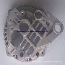 Peças da máquina aprovadas SGS, ISO 9001: 2008. RoHS