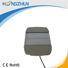 Outdoor led tunnel lamp Ra75 , led flood tunnel lamp 90LM/W China manufaturer