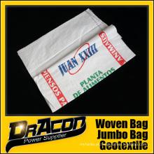 Atacado 400 Hour UV PP Bag para Agricultura