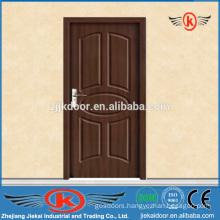 JK-P9044 pvc sheets interior door panels