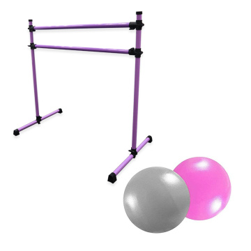 GIBBON New Products Кроссовки Ballet Barre Portable