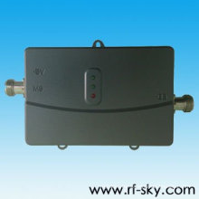 880-960MHz N type GSM Pico Repeater Amplifier