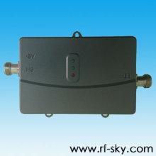 890-960MHZ GSM900 mini 3g repeater